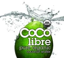 coco-libre-original-logo-hi-res