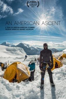 AmericanAscent