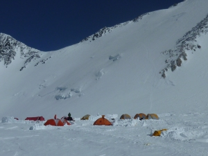 17,000 camp.